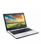 Acer Aspire E3-772G Parts | Distriphone.com