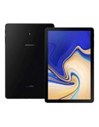 Samsung Galaxy Tab S4 10.5 Parts | Distriphone.com