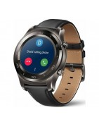 Huawei Watch Parts | Distriphone.com