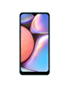 Samsung Galaxy A10s Parts | Distriphone.com