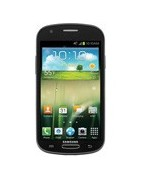 Samsung Galaxy Express Parts | Distriphone.com