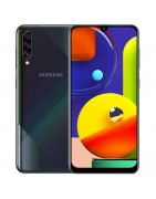 Samsung Galaxy A50s Parts | Distriphone.com