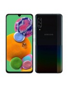 Samsung Galaxy A90 Parts | Distriphone.com