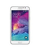 Samsung Galaxy Grand 3 Parts | Distriphone.com