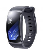 Samsung Gear Fit 2 Parts | Distriphone.com