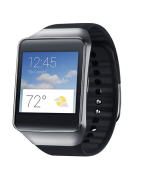 Samsung Gear Live Parts | Distriphone.com
