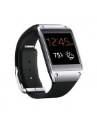Samsung Gear Parts | Distriphone.com