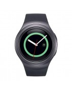 Samsung Gear S2 Parts | Distriphone.com