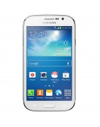 Samsung Galaxy Grand Neo Plus Parts | Distriphone.com
