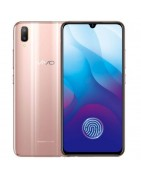 Vivo V11 Pro Parts | Distriphone.com