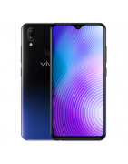 VIVO Y91i Parts | Distriphone.com
