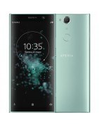 Sony Xperia XA2 Plus Parts | Distriphone.com