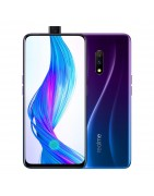 OPPO Realme X Parts | Distriphone.com