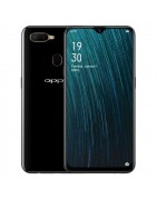 OPPO A5s Parts | Distriphone.com