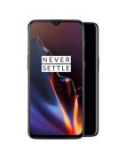 OnePlus 6T Mirror Parts | Distriphone.com