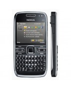 Nokia E72 Parts | Distriphone.com
