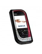 Nokia 7610 Parts | Distriphone.com