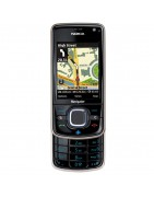 Nokia 6210N Parts | Distriphone.com