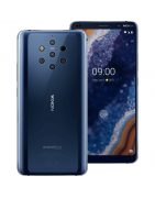 Nokia 9 Parts | Distriphone.com