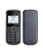 Nokia 1202 Parts | Distriphone.com