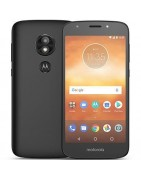 Motorola Moto E5 Play Go Parts | Distriphone.com