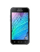 Samsung Galaxy J2 Parts | Distriphone.com
