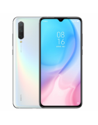 Xiaomi Mi CC9 Parts | Distriphone.com