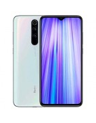 Xiaomi Redmi Note 8 Parts | Distriphone.com