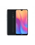 Xiaomi Redmi 8A Parts | Distriphone.com