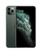 iPhone 11 Pro Max Parts | Distriphone.com