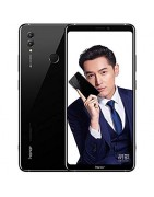 Huawei Note 10 Parts | Distriphone.com