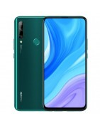 Huawei Enjoy 10 Plus Parts | Distriphone.com
