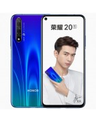 Huawei Honor 20S Parts | Distriphone.com