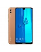 Huawei Honor Y Max Parts | Distriphone.com