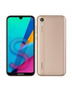 Huawei Honor 8s Parts | Distriphone.com