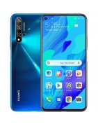 Huawei Ascend Nova 5T Parts | Distriphone.com