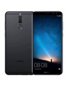 Huawei Ascend Nova 2i Parts | Distriphone.com