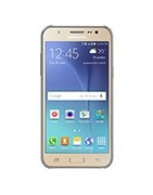 Samsung Galaxy J5 Parts | Distriphone.com