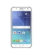 Samsung Galaxy J7 Parts | Distriphone.com