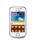 Samsung Galaxy Mini 2 Parts | Distriphone.com