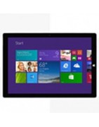 Microsoft Surface Parts | Distriphone.com