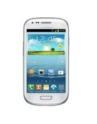 Samsung Galaxy S3 Mini Parts | Distriphone.com