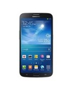 Samsung Galaxy S4 Parts | Distriphone.com