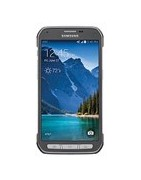 Samsung Galaxy S5 Active Parts | Distriphone.com