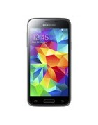 Samsung Galaxy S5 Mini Parts | Distriphone.com
