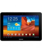 Samsung Galaxy Tab 10.1 Parts | Distriphone.com