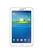 Samsung Galaxy Tab 3 7.0 Parts | Distriphone.com