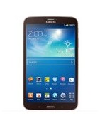 Samsung Galaxy Tab 3 8.0 Parts | Distriphone.com