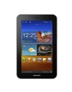 Samsung Galaxy Tab 7.0 Plus Parts | Distriphone.com