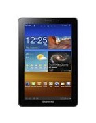 Samsung Galaxy Tab 7.7 Parts | Distriphone.com